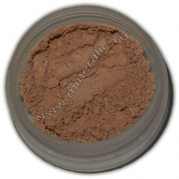 бронзер Light bronzer