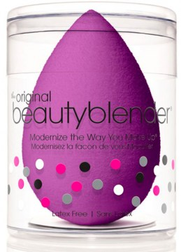 sponzh-dlya-makiyazha-beauty-blender